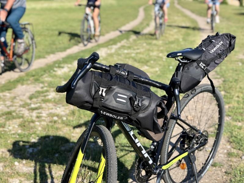 Oxy'Jeune gravel-sunn-bikepacking