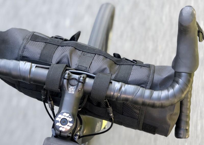 Oxy'Jeune sacoches-bikepacking-oxyjeune