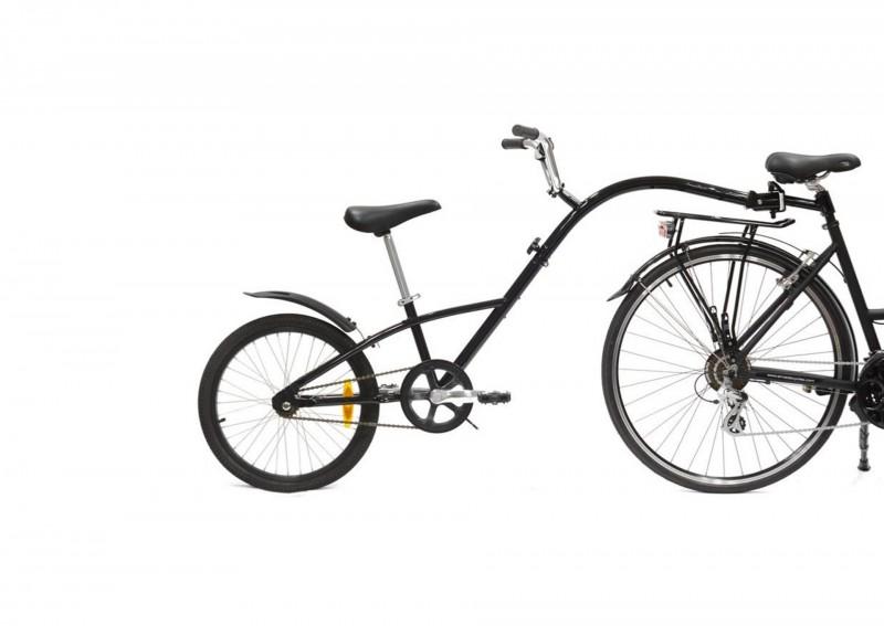 Oxy'Jeune crazy-bike-arcade